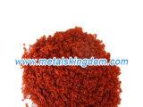 Kobalt Nitrate Hexahydrate Co (NO3) 2.6H2O