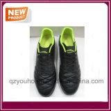 Qualitäts-Fußball-Schuhe Heißer Verkauf