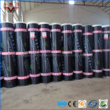 Sbs modificó la membrana de impermeabilización del asfalto para la azotea