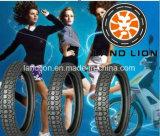 Precio bajo con el neumático delantero 2.50-17, 2.75-17, 3.00-17 de la motocicleta del modelo