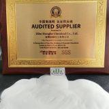 Óxido de aluminio calcinado con D50: 2.0-5.0um