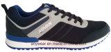 Les sports des hommes traînent les chaussures sportives de chaussures de course (M-15187 K)