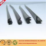 Guarnizione di gomma di alluminio della guarnizione del portello EPDM
