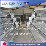De goede Prijs Van uitstekende kwaliteit van de Batterijkooi van de Laag van de Kip van de Fabriek