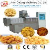 De Ce Gepufte Machine van het Voedsel van de Snack van het Graan