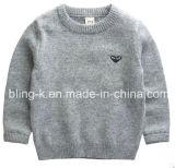 Fall-Winter-warmes Gefühls-reiner Wolle-Baby-Pullover