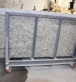 Preço India da bancada de quartzo da alta qualidade para o banheiro