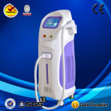 Laserdiode der Leistungs-808nm für Enthaarung und Haut-Verjüngung