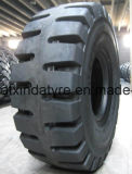13.00r25 14.00r24 14.00r25 18.00r25 OTR Tyres Suitable for Minning