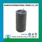 Ventilator-Kondensator, 2.5&3.5UF 350V kundenspezifisch anfertigen Draht-Typen