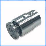 Шарнирные соединения высокоскоростного высокого качества изготовления Deublin дешевые роторные