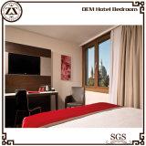 Bester Preis-moderne Hotel-Vorhalle-Möbel für Verkauf