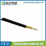 Cabos elétricos isolados PVC quentes da venda para a fiação da casa