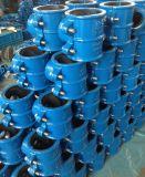 Седловина Clamp для PVC Pipe
