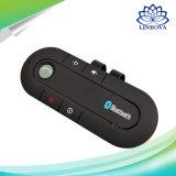 Bluetooth Auto-Audioadapterspeakerphone-im Freisprechauto-Installationssatz für sicher fahren