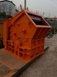 Дробилка серии Hc высокая эффективная для задавливать железной руд руды