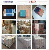 Coussinet de qualité, coussinet Ucc201-Ucc220 de bloc d'oreiller de carter