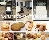 Машина изготавливания печенья, печенья печенья делая машину