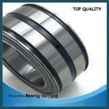 Zylinderförmiges Rollenlager SL045020 pp. Nnf5020 Ada-2lsv mit Größe 95*145*67mm