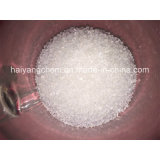 Haiyang Type ein Granular Silica Gel Drying Moistureproof Catalyst Carriers