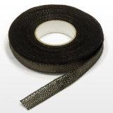 カーボンファイバーテープ、Carbonfiberのブレードテープ5cm、10cm
