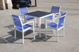Сад Set Table и Chair (F1109)