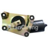 Motore del pulitore per la raccolta (LC-ZD1058)