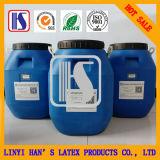 Water-Based PVACの白い乳剤の接着剤の接着剤