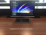 Slanke LCD van Ultral Lift Volledige HD lgt-185