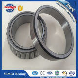 高精度の軸受(32316)中国製