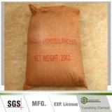 Adição concreta de Lignosulphonate do cálcio (CF-2)