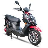 EEC/Ce/Eのマークの強力な電気オートバイ大きい力Eのスクーター