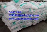 Zink-borsaures Salz für Baumaterial