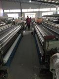 ロシアウクライナトルコセルビアへの5*5mmのガラス繊維の網