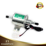 Engine automatico Parte Universal Electric Fuel Pump da vendere (HEP-02A)