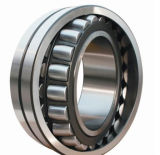 Motorcycle Parts (22314 CA/W33)를 위한 Bearing Housing를 가진 세륨 Stainless Steel Bearing