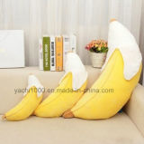 Hot Saleing Funny Fruit Banana Sofa Cushions