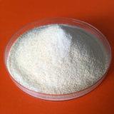 Gelatina farmaceutica naturale pura granulare/polvere con il migliore prezzo
