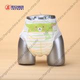 Couche-culotte superbe de bébé d'absorptivité