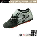 Sport-Fußball der neuen Form-Männer bereift Fußball-Schuhe 20070-1