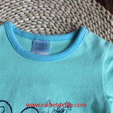 Print popolare T-Shirt per Girl
