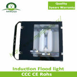 80W 120W 130W Flood Light