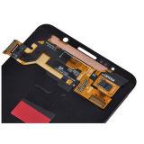 Ursprüngliches Replacement Phone LCD Screen für Samsung Galaxy Note 5