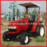 20HP, 4WD, alimentador de cultivo, alimentador compacto de Jinma (JM204)