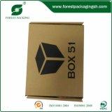 Heißer Verkaufs-gewölbter Karton (FP11046)