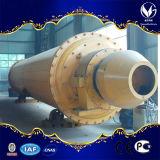 Moinho de esfera energy-saving para a planta de Benefication do minério