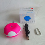 Sports al aire libre Portable Wireless Bluetooth Speaker (BT03) con TF FM Handsfree Function