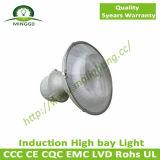 200W ~ 300W Industrial de inducción de alta Luz Bay