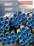 Mme pipes en acier/Mme Steel Tubes Best Price
