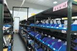 高速枕自動月ケーキのパッキング機械フォーシャンの工場